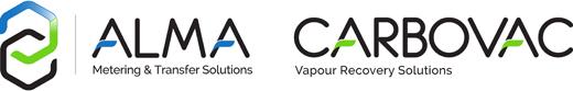 ALMA CARBOVAC : Accès aux ressources